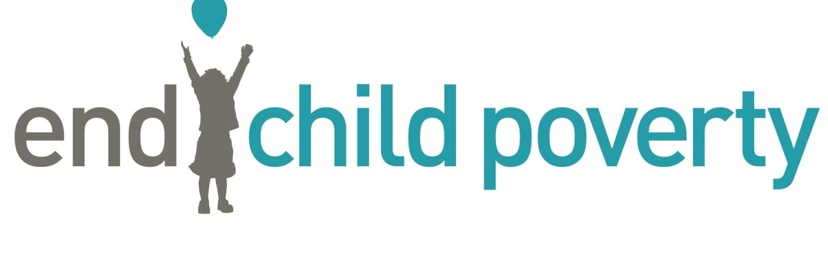 Home-Start Scotland calls for new commitment to end child poverty in Scotland