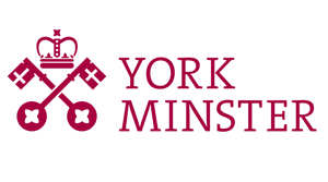 York Minster announces support for Home-Start UK